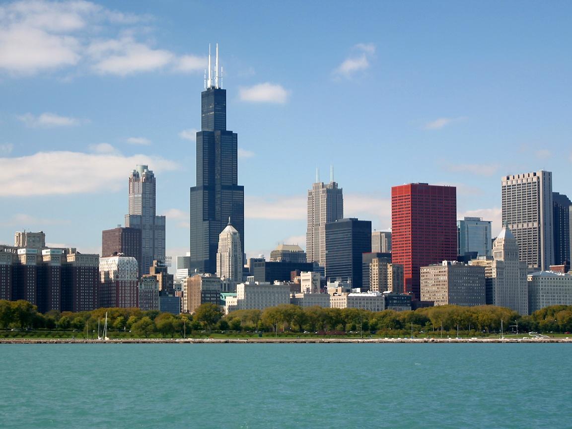 http://4.bp.blogspot.com/-Y4Gfjgq9o4s/T-A0TIxe8aI/AAAAAAAAAAs/5X2QcspCWzM/s1600/Chicago.jpg