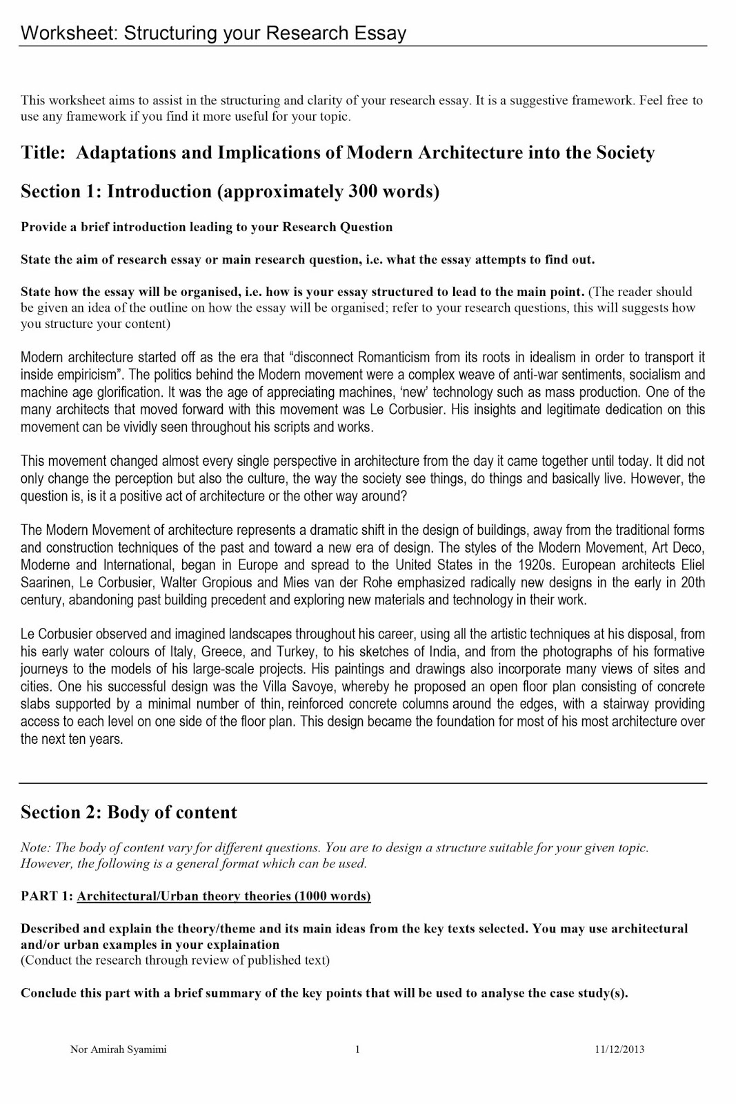 romantic transcendental synthesis essay essay As a poet of the romantic movement and transcendentalist the threshold between romantic movement and transcendentalism english this essay has been.