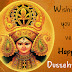 Latest Dussehra SMS Pictures