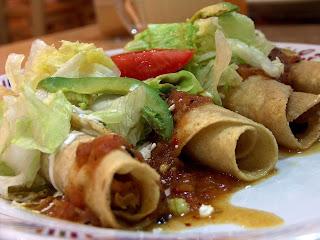 Imagenes de comida
