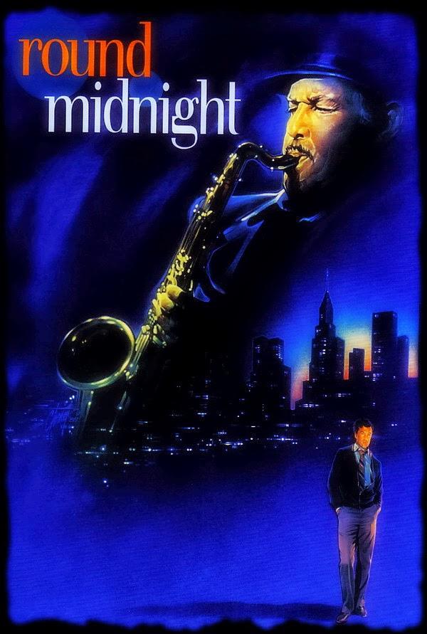 Round Midnight 1986