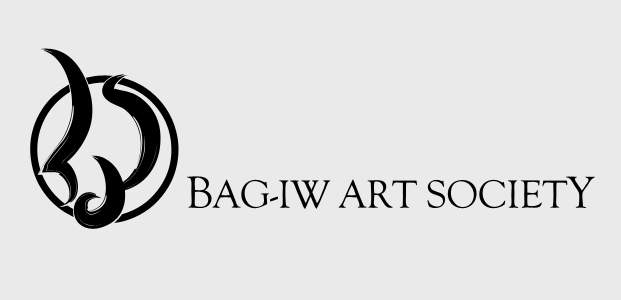 Bag-iw Art Society
