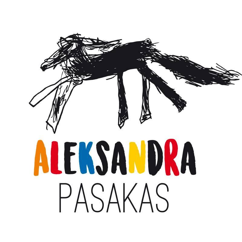 Aleksandra Pasakas