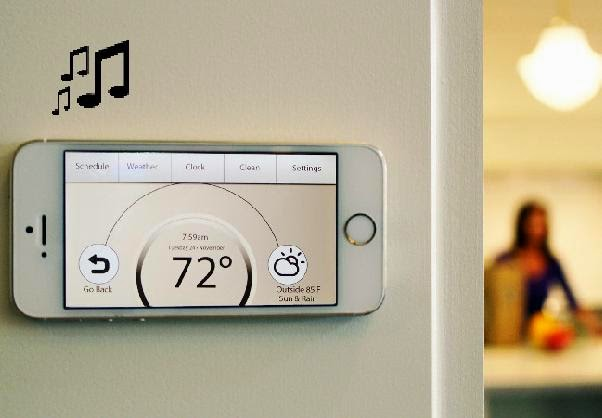 Functional High Tech Home Gadgets (15) 13
