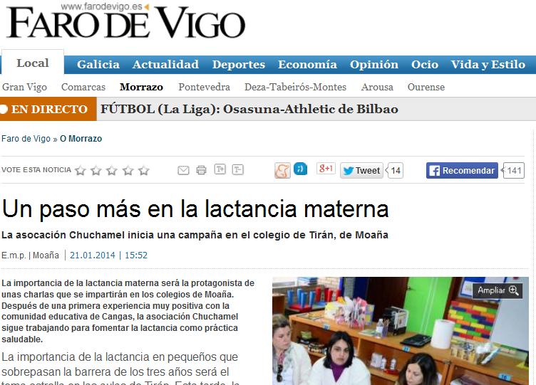 http://www.farodevigo.es/portada-o-morrazo/2014/01/21/paso-lactancia-materna/951573.html