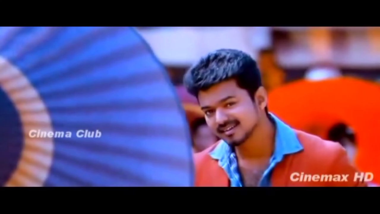 Latest tamil album video songs video & mp3 songs