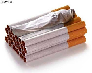 دراسة: المدخنون يخسرون ثلث ذاكرتهم وتعود بعد الإقلاع