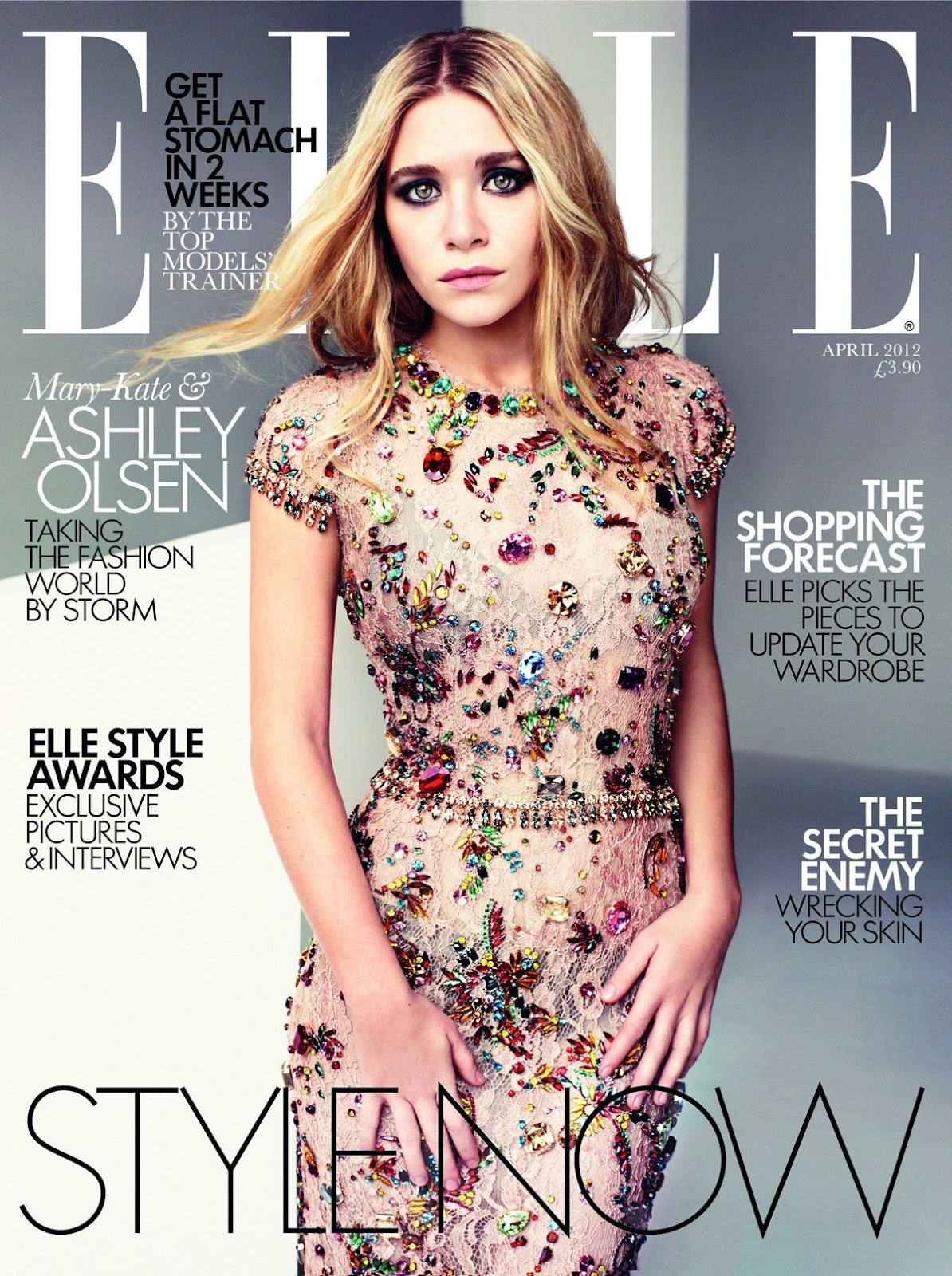 http://4.bp.blogspot.com/-Y4MX7G9j2ho/T3Jl4lna-oI/AAAAAAAACLc/L802uIGlFk8/s1600/Elle+UK+Ashley+Olsen.jpg