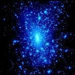 Grandioso Universo