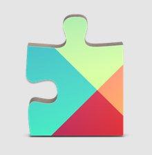 come si aggiorna Android