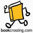 Comparte tu lectura