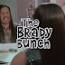 See Danny Trejo as Marsha Brady in SNICKERS 2015 Super Bowl XLIX Teaser Ad