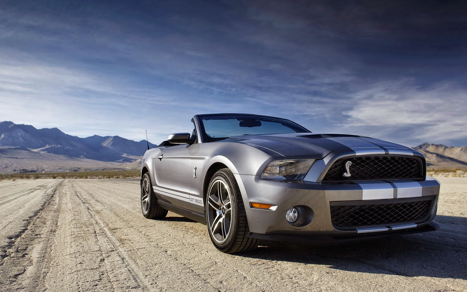 http://www.autocarsinfo.com/2014/08/ford-shelby-mustang-gt-500-free.html