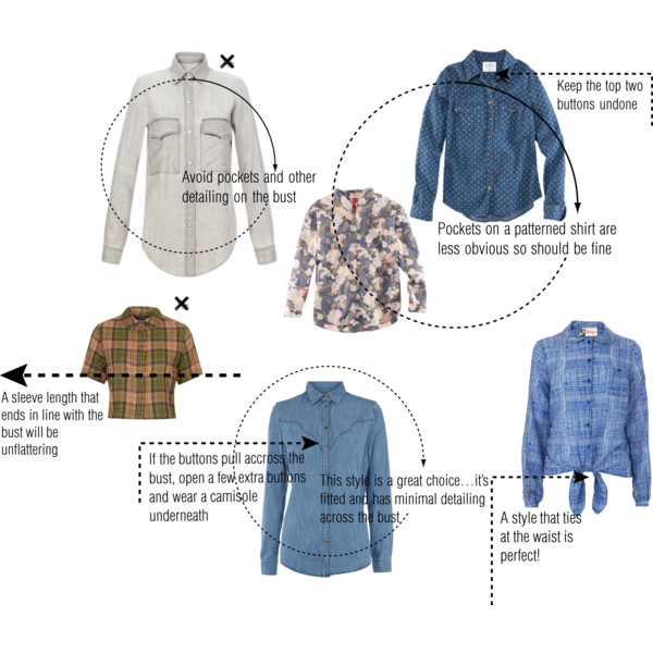 http://www.polyvore.com/advice_shirts_for_sjp/set?id=78899953