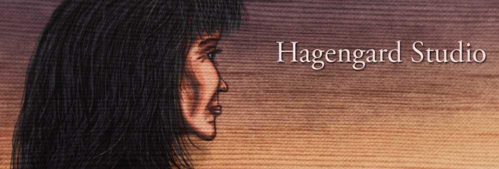 Hagengard
