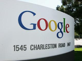 fakta google, fakta unik tentang google, tentang google, fakta menarik tentang google, google aerth map,