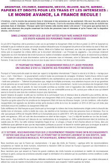 https://www.facebook.com/collectif.existrans?fref=ts