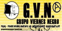 Grupo Viernes Negro (F.I.J.L.)