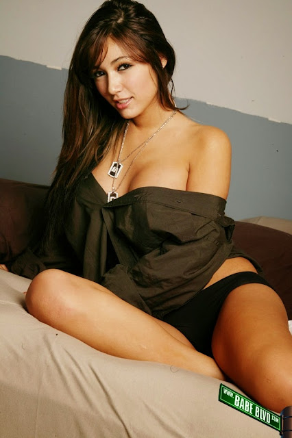 campo asian girl personals Hot sexy asian girls 15k likes welcome to hot sexy asian girls if you enjoy the page like and comment on your favourite pictures keep it decent.