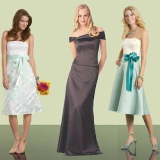 imagens e fotos de Vestidos Elegantes