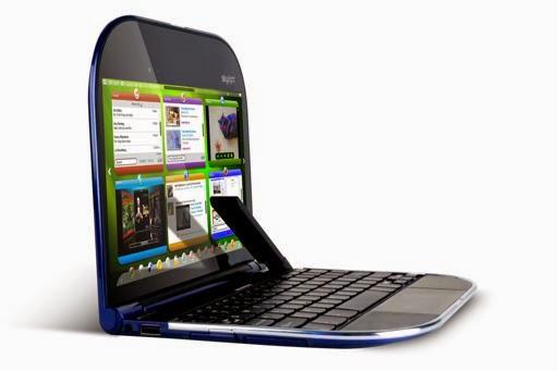 Laptop Lenovo Terbaru 18 Juli 2014 Untuk Pelajar