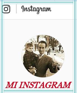 Instagram de Morffeo