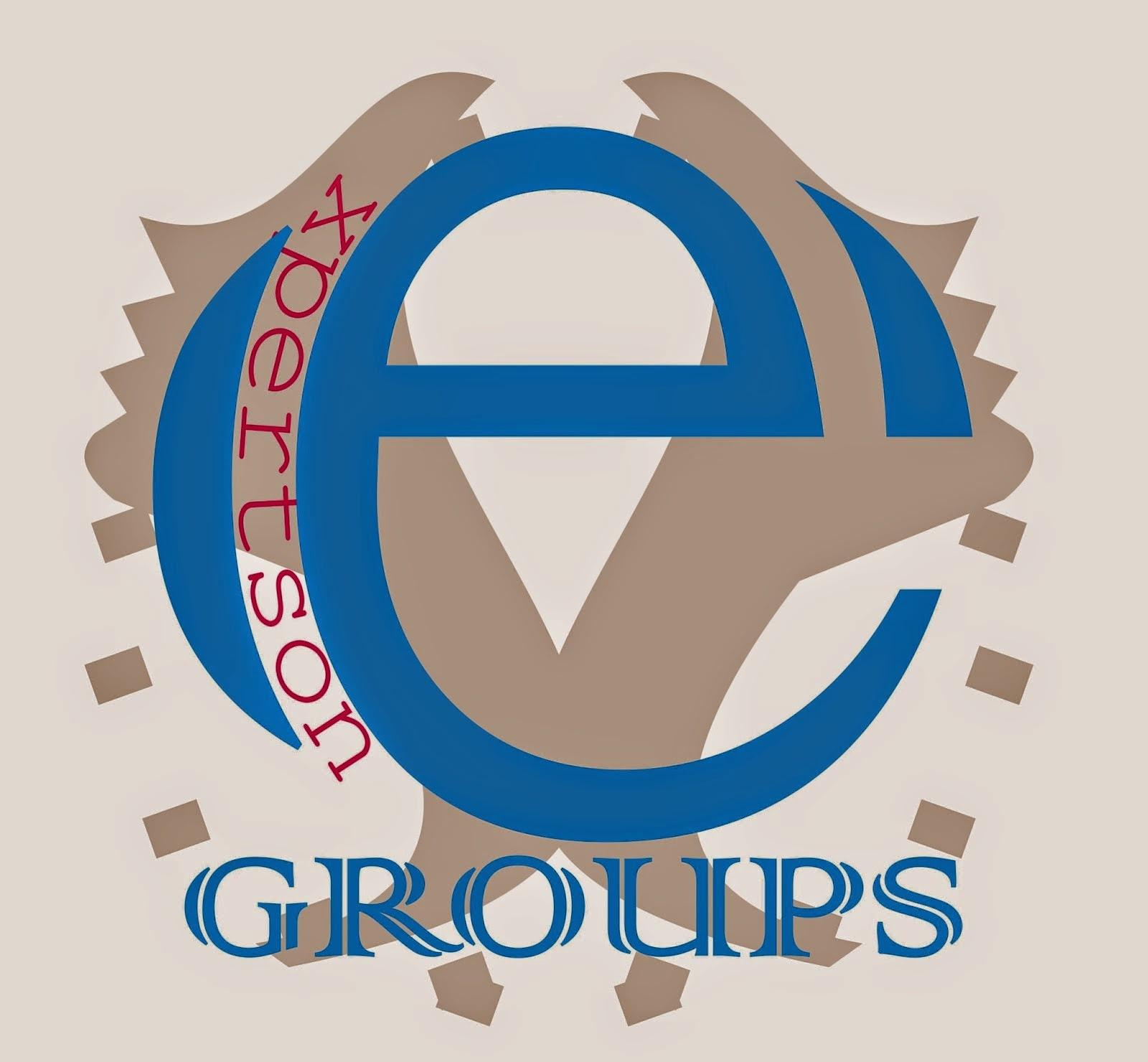 Expertsonike Group