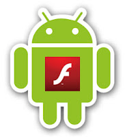 Cara Instal Adobe Flash Player di Android