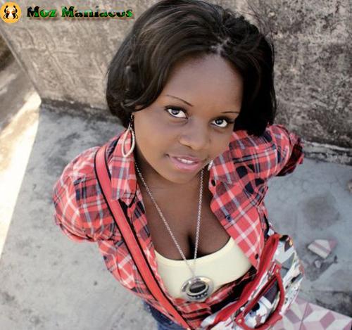 Mimae Moçambique