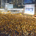 Hong Kong: Will history be re-written?