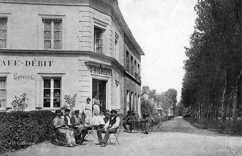 Recherche Adresse Caf De Beaucaire