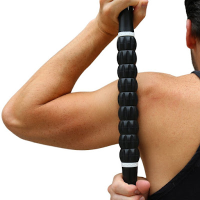 Compressions Muscle Roller Stick #compressionsonline