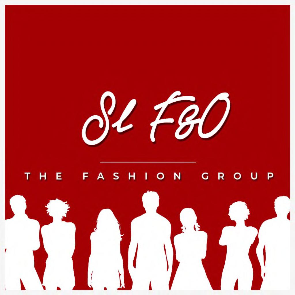 SL F&O