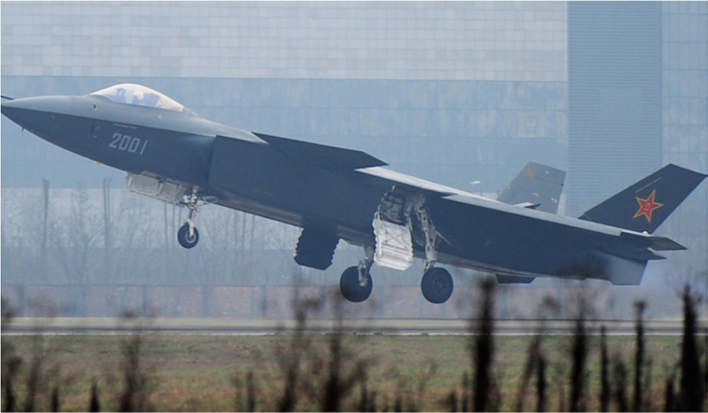 chine J-20+Mighty+Dragon++Chengdu+J-20+fifth+generation+stealth%252C+twin-engine+fighter+aircraft+prototype+People%2527s+Liberation+Army+Air+Force++OPERATIONAL+weapons+aam+bvr+missile+ls+pgm+gps+plaaf+%25286%2529