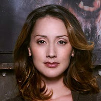 Grimm - Bree Turner - Interview