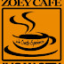 Zoey Café