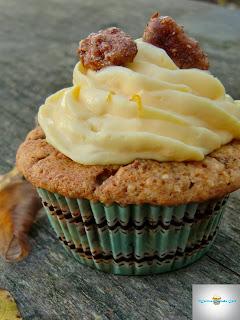 http://cecilecupcakecafe.blogspot.de/2013/11/gebrannte-mandel-orangen-cupcakes.html
