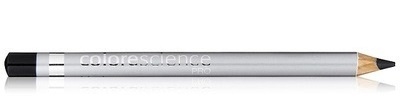 Colorescience Pro Eye Pencil