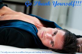 Go Phunk Yourself!!!