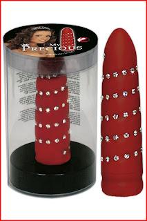 http://www.lojadasintimidades.com/vibradores-dildos/vibrador-my-precious/