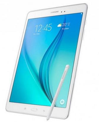 Harga dan Spesifikasi Samsung Galaxy Tab A S-Pen Terbaru, Kelebihan dan Kekurangan