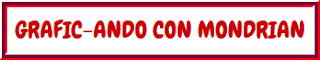 http://queremosmusicarte.blogspot.com.es/2013/11/grafic-ando-con-mondrian.html#gpluscomments