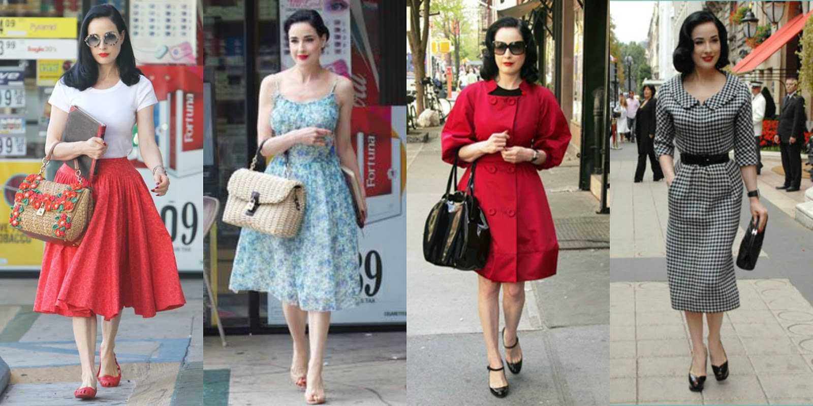 Wedding Dita Von Teese Wedding Dress tanya natazsha beauty and style icon dita von teese if you think her is not unconventional enough this wedding gown when she got married with marilyn manson