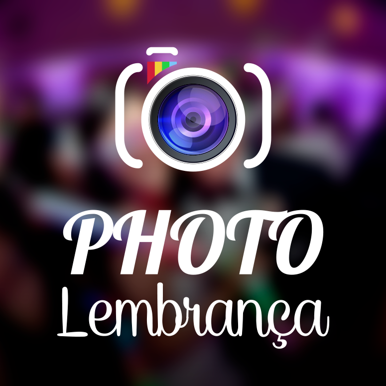 PHOTO LEMBRANÇA