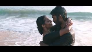 Naetru Aval Irundhal Official Song Teaser – Maryan ft. Dhanush, Parvathy
