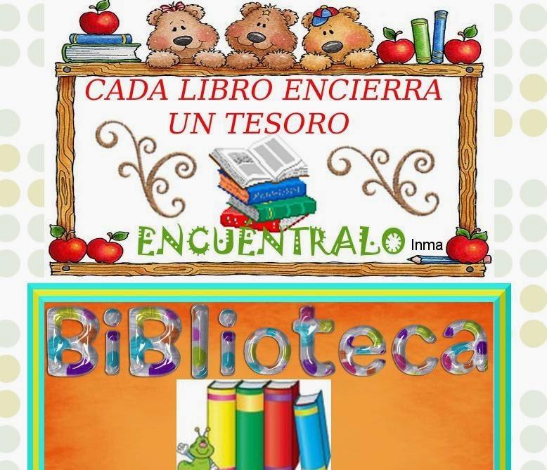 """""""El que lee mucho y anda mucho, ve mucho y sabe mucho"""". Miguel de Cervantes."""