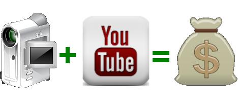 Cara Ampuh Agar Sukses Bermain Adsense Youtube