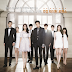 The Heirs Korean Drama