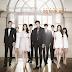 The Heirs Korean Drama