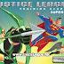 Jugar Training Academy Superman
